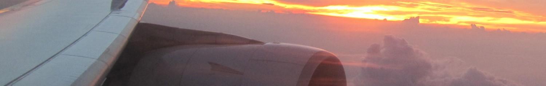 Aviación y Turismo