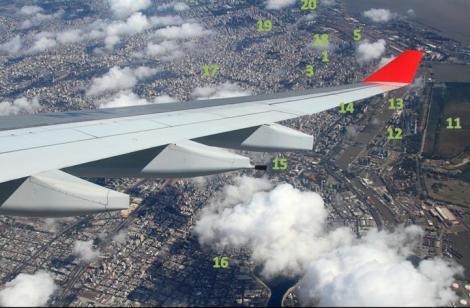 Tomado de Jet Photos