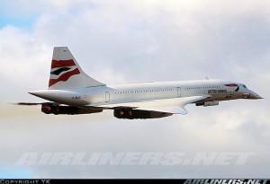 Foto de YK en Airliners