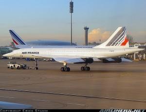 Foto de Erick Stamm en Airliners