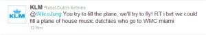 2011-03-07-fly2miami-tweet-full-size2